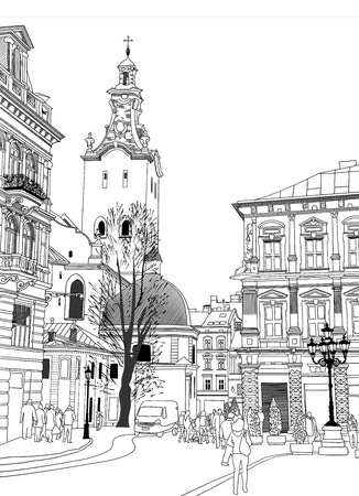 coloriage ukraine